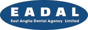 East Anglia Dental Agency Limited